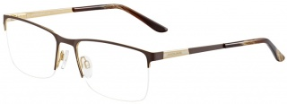 JAGUAR 33086 Prescription Glasses