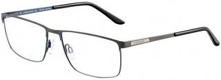 JAGUAR 33087 Prescription Glasses