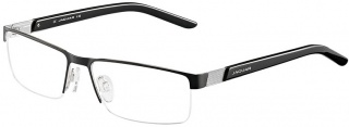JAGUAR 33563 Glasses<br>(Metal & Plastic)