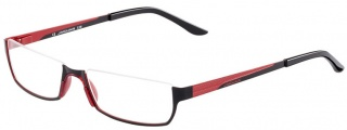 JAGUAR 33569 Prescription Glasses