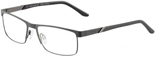 JAGUAR 33578 Designer Glasses
