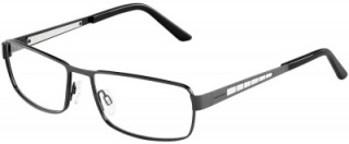 JAGUAR 35038 TITANIUM Prescription Glasses