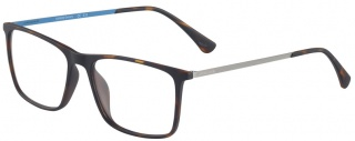 JAGUAR 36803 Prescription Glasses