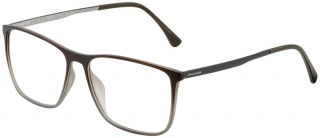 JAGUAR 36805 Glasses<br>(Plastic & Metal)