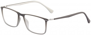 JAGUAR 36807 Designer Spectacles