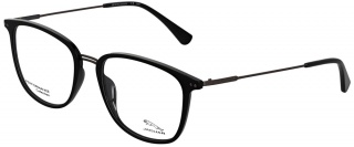 JAGUAR 36817 Designer Glasses