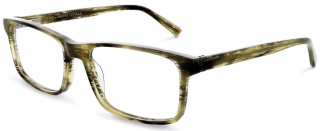 JASPER CONRAN JCM 006 Prescription Eyeglasses Online