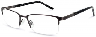 JASPER CONRAN JCM 010 Semi-Rimless Glasses