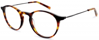 JASPER CONRAN JCM 035 Prescription Glasses