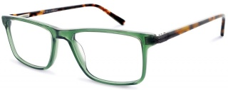 JASPER CONRAN JCM 039 Prescription Glasses