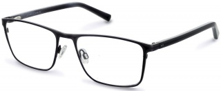 JASPER CONRAN JCM 059 Prescription Glasses