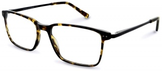 JASPER CONRAN JCM 078 Prescription Glasses