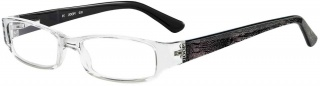 JOOP 81022 Prescription Glasses