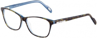 JOOP 81124 Designer Glasses