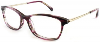 L.K.BENNETT 004 Prescription Glasses