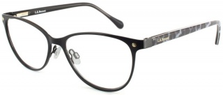 L.K.BENNETT 010 Prescription Frames