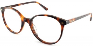 L.K.BENNETT 023 Prescription Eyeglasses Online