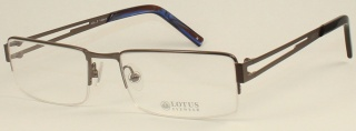 LOTUS 'ELISE' 061 Prescription Glasses