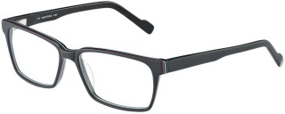 MENRAD 11019 Prescription Eyeglasses Online