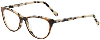 MENRAD 11074 Glasses