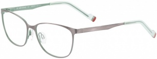 MENRAD 13360 Prescription Glasses