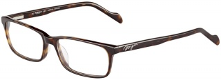 MORGAN 201096 Prescription Eyeglasses Online