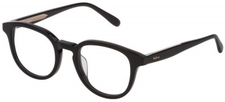 MULBERRY VML 013 Glasses