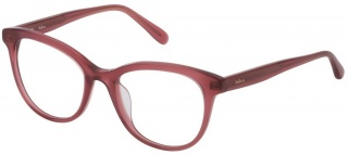 MULBERRY VML 014 Designer Glasses