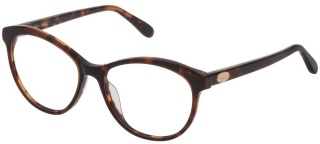 MULBERRY VML 016 Designer Prescription Glasses