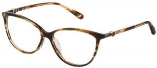 MULBERRY VML 019 Glasses