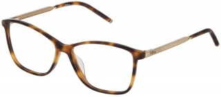 MULBERRY VML 020 Eyeglasses