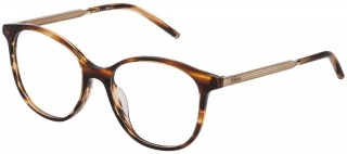 MULBERRY VML 021 Glasses Online
