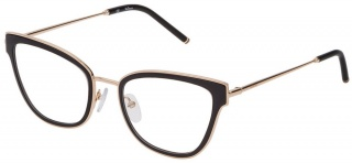 MULBERRY VML 025 Prescription Eyeglasses Online