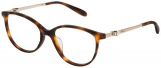 MULBERRY VML 027S Prescription Glasses
