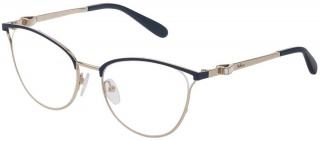 MULBERRY VML 028S Glasses