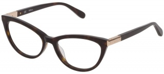 MULBERRY VML 042 Designer Glasses