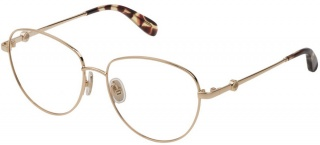 MULBERRY VML 044 Spectacles