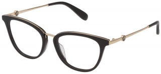 MULBERRY VML 045 Glasses