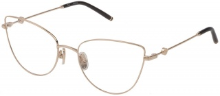 MULBERRY VML 046 Prescription Glasses