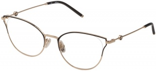 MULBERRY VML 047 Designer Glasses