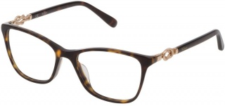 MULBERRY VML 049 Prescription Designer Glasses