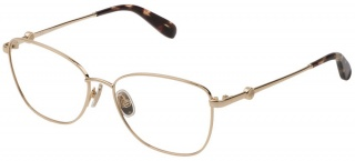 MULBERRY VML 050 Glasses