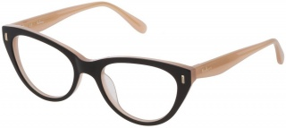 MULBERRY VML 052 Eyeglasses