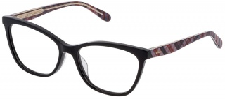 MULBERRY VML 053 Glasses