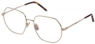 MULBERRY VML 057 Designer Glasses