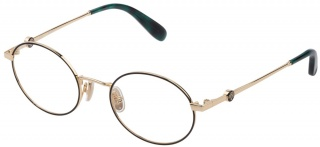 MULBERRY VML 059 Spectacles