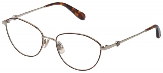 MULBERRY VML 060 Prescription Frames