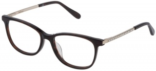 MULBERRY VML 061S Designer Glasses