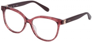 MULBERRY VML 064 Glasses Online