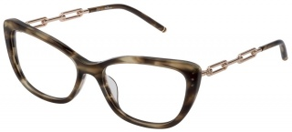 MULBERRY VML 066 Designer Glasses